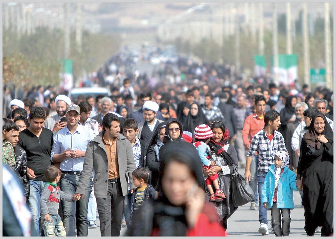 میانگین هزینه خانواده های ایرانی / چند درصد خانوارها در هر استانی بسته معیشتی دریافت کردهاند؟
