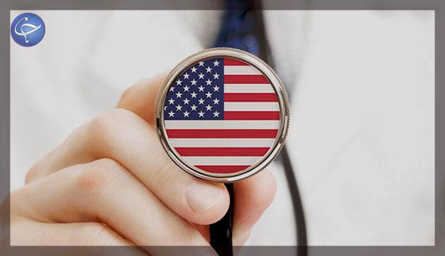 با 10 مشکل اساسی آمریکا از نظر آمارهای بینالمللی آشنا شوید