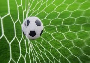 زمین فوتبال شهرستان پاوه اماده بهره برداری است