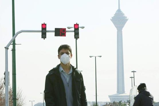 کاظمی/ ادامه دهن کجی وزارت صمت به قوانین مصوب و دستور وزیر کشور