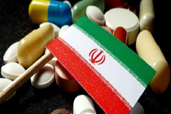 انتشار آمارنامه دارویی کشور تا ۲ ماه آینده/ برخط شدن اطلاعات بازار دارویی ایران از سال ۹۹