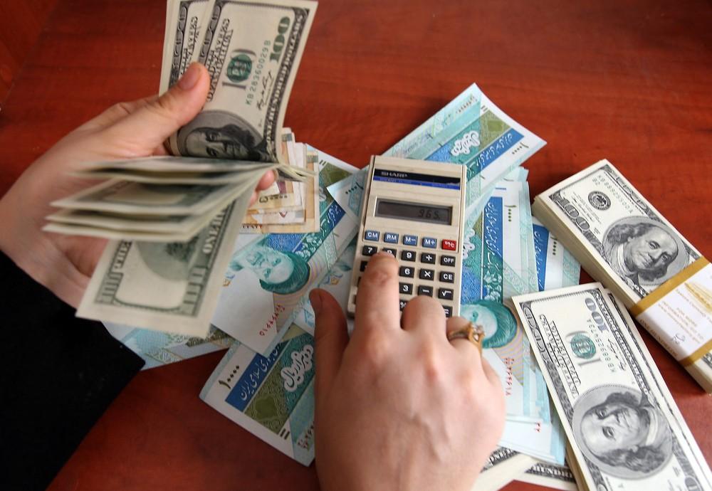پرداخت بدهیهای فرد فوت شده بر عهده چه کسی است؟