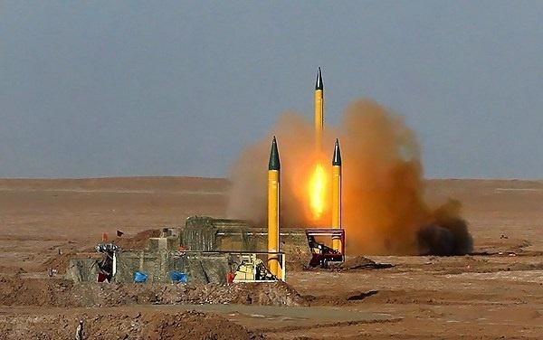 سلاح ایرانی که باعث وحشت رژیم صهیونیستی شد