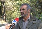 باشگاه خبرنگاران -افزایش حدود ۱۵ درصدی حیات وحش پارک ملی گلستان