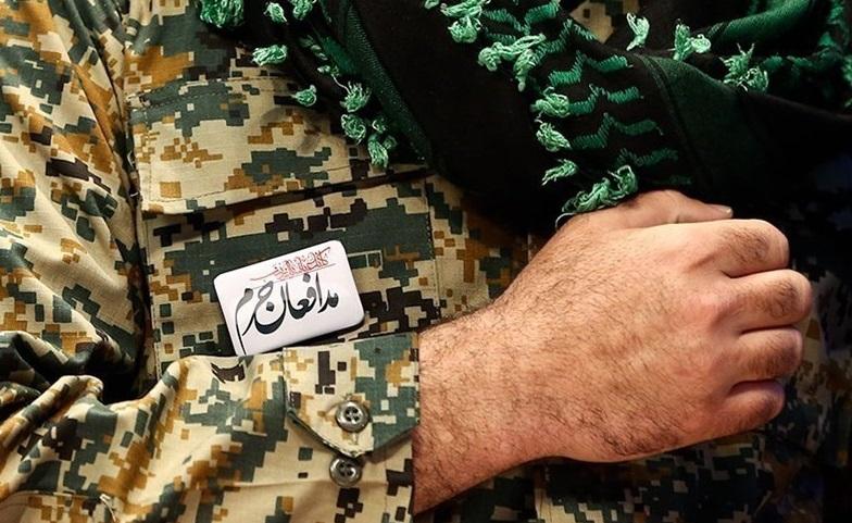 باشگاه خبرنگاران -کنگره بینالمللی بزرگداشت شهدای مدافع حرم برگزار میشود