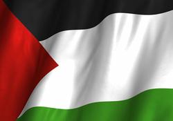 ضرورت پایان دادن به اشغال فلسطین و بازگشت مردمان آن به سرزمین خود/ تاسیس یک سرزمین مستقل فلسطینی به پایتختی قدس شریف جزء لاینفک راه حل جامع