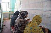 باشگاه خبرنگاران -مهاجرت معکوس ۲۰ درصدی در جزیره هرمز
