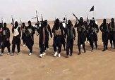 باشگاه خبرنگاران -ترکیه دو تروریست داعشی را به بلژیک بازگرداند