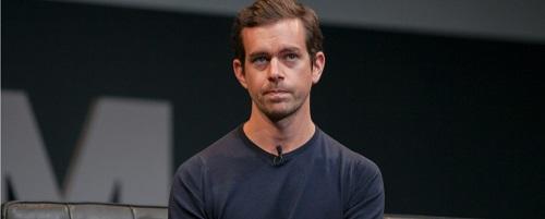 مدیر عامل توییتر، امنیت گوگل را تائید نمیکند
