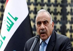 عراق پس از عبدالمهدی؛ تداوم اسارت در زندان تاریخ و جغرافیا