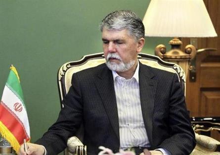 وزیر ارشاد خواستار استمرار معافیت مالیاتی اصحاب فرهنگ، هنر و رسانه شد