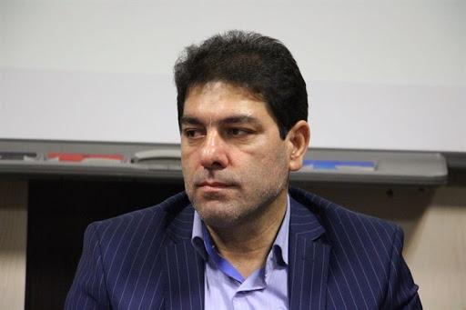 خروج ۳ میلیون نفر از ۱۳ استان درگیر کرونا/ کمک ۱ میلیون دلاری ژاپن به ایران در راه است