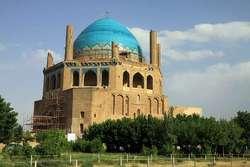 تعطیلی موزهها و مراکز گردشگری استان در ایام نوروز
