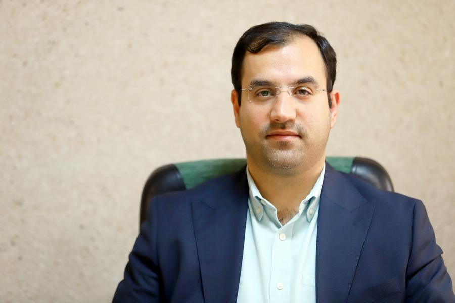 ارسال ۳۰ تن اقلام بهداشتی شهرداری پکن به تهران