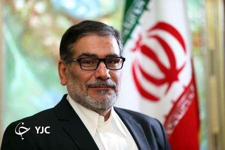 فشارهای مستمر، فولاد پیکره امنیت ملی ایران را آبدیدهتر کرده است