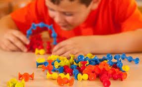 انواع بازی های فکری و آموزشی راچند بخریم؟