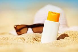 آیا کرم ضد آفتاب میتواند باعث لک شود؟