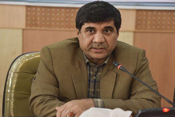 تمامی راههای ارتباطی شمال سیستان و بلوچستان مسدود شد