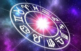 دانستنیها/ از تست شخصیت شناسی بر اساس ماه تولد تا اسراری از گیاه بخت!