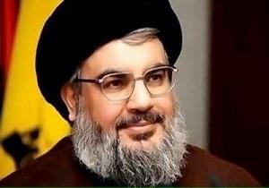 سید حسن نصرالله:لبنانیهای مقیم ایران برای مقابله با کرونا به میدان بیایند