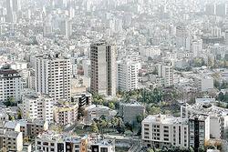 آیا مسکن در سال جدید گران می شود؟ / طرح اقدام ملی منجر به کاهش تقاضا در بازار