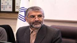 اوضاع در زندان همدان تحت کنترل است/ هیچ زندانی فرار نکرده است