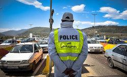 آخرین جزئیات از اجرای طرح فاصله گذاری اجتماعی/ اعمال محدودیت تردد در ۳ نقطه از مبادی تهران