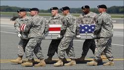 از تجاوز جنسی تا نئشگی و خودکشی/ فجایعی که زیر پوست ارتش آمریکا در جریان است