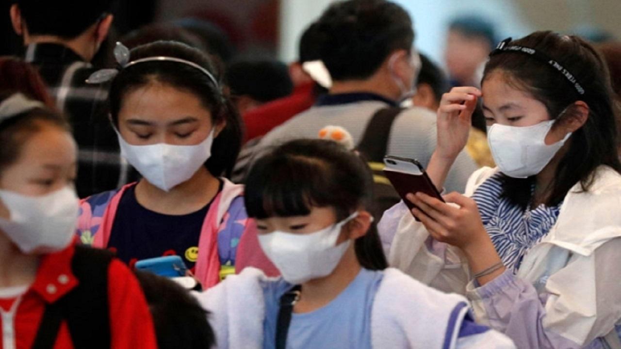 کره جنوبی چگونه کرونا ویروس را شکست داد؟