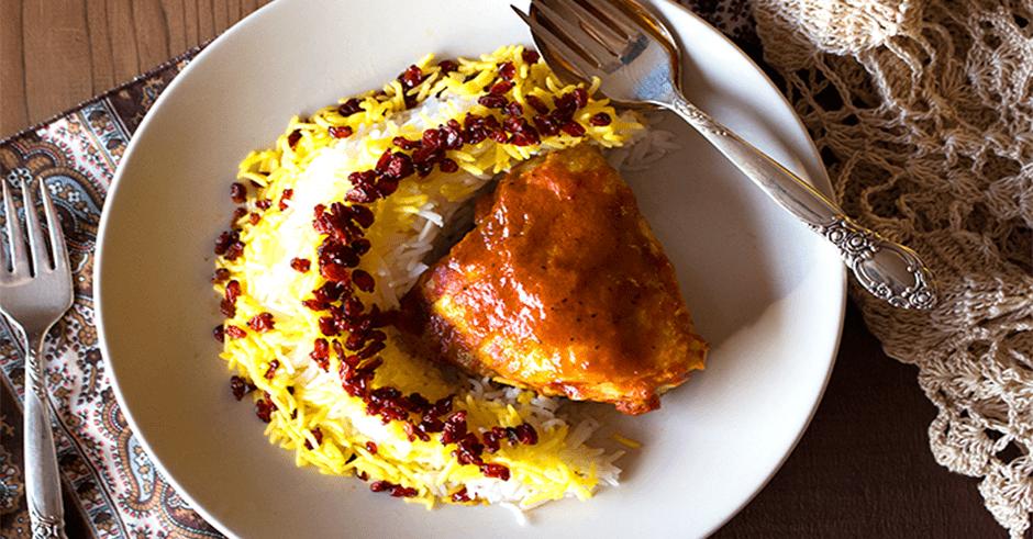 آموزش آشپزی؛ از خورش چغرتمه و ترشی گورما تا نان شلکینه و آش بامادور + تصاویر