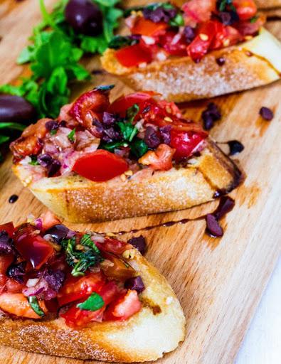 آموزش آشپزی؛ از خورش بامیه و زرشک پلو تا مرغ شکم پر + تصاویر