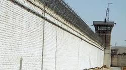 اوضاع در زندان عادل آباد شیراز تحت کنترل است/ فراری صورت نگرفت