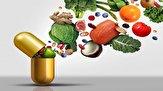 روغنی که سلامت شما را به خطر می اندازد/گیاه دارویی که تب را پایین می آورد/ ناقل کرونا باید علامت دار باشد؟