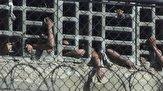 فرار تروریستهای داعشی از زندان سوریه