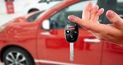 خودروهای ۲۰۰ میلیون تومانی در بازار کدام است؟