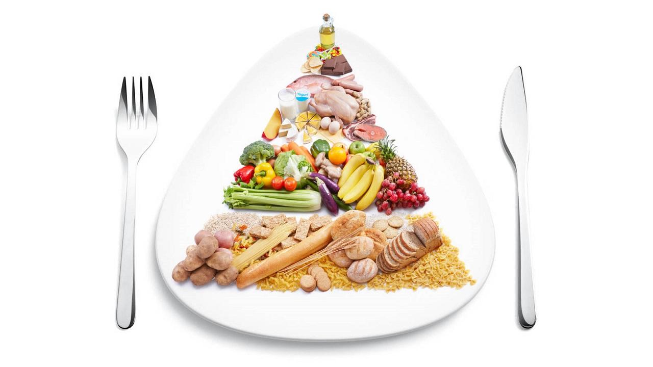 توصیههای تغذیهای برای پیشگیری از بیماریهای تنفسی و کرونا