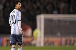 بیانیه مسی درباره کاهش ۷۰ درصدی دستمزد بازیکنان بارسا