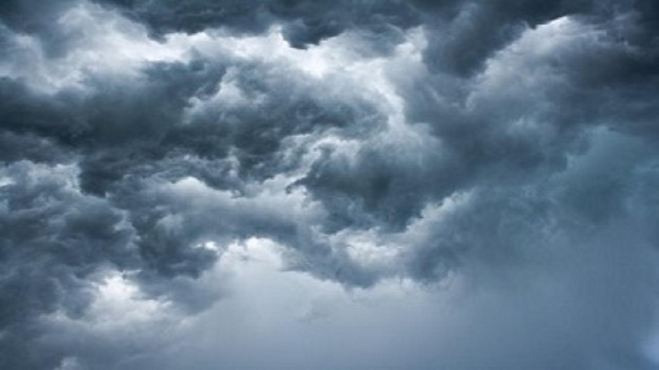 افزایش ابر پیش بینی هواشناسی برای استان سمنان