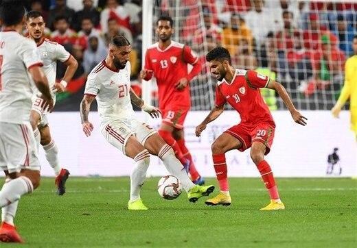 انتظار طولانی هواداران برای رونمایی از تیم ملی فوتبال ایران مدل اسکوچیچ