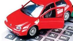 با مبلغ ۱۵۰ میلیون تومان کدام خودرو را میتوان خرید؟