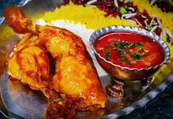 آموزش آشپزی؛ از خورش ماش پتی تا پاچه پلوی نادر میرزا