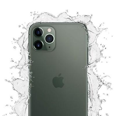 قیمت روز گوشی موبایل اپل در 13 فروردین