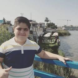 پدیده سریال پایتخت: استقلالی هستم/ محسن تنابنده من را کشف کرد