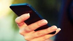 چگونه مصرف دیتای گوشی را کاهش دهیم؟