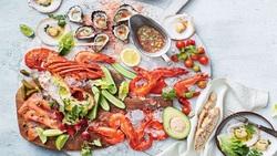 سیستم ایمنی بدنتان را با ۱۵ خوراکی بیمه کنید