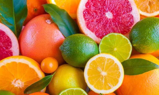 ۱۵ خوراکی جادویی که سیستم ایمنی را تقویت میکنند