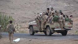 آخرین میخ چگونه بر تابوت ائتلاف سعودی در ۲ استان راهبردی یمن کوبیده میشود؟ + نقشه میدانی