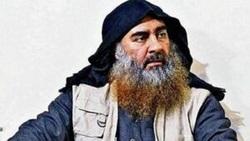 عاقبت مشهورترین سرکردگان داعش/ سنگ تمامی که صدام در ظهور تروریسم تکفیری گذاشت + تصاویر