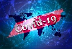 آخرین اخبار کرونا در جهان/ شمار افراد مبتلا به ویروس کرونا در جهان به بیش از یک میلیون نفر رسید