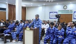 پول هایی برای حبس ابد؛ از کبابی تا زندان